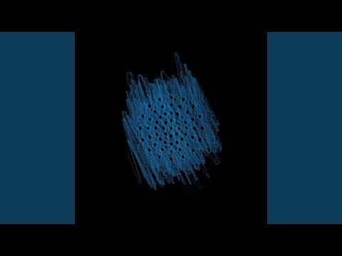 Flutes (Sasha Remix)