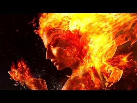 Watch This Before You See Dark Phoenix