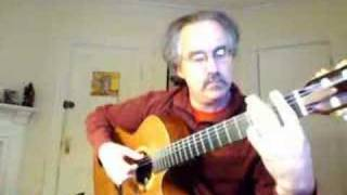 If I Fell (The Beatles)