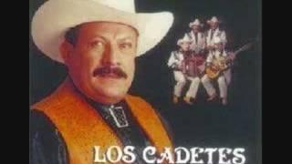 """los cadetes de linares - El Carrito AKA """"Que Chinge Su Madre"""""""