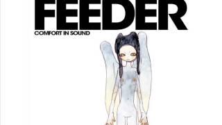 Feeder Feeling A Moment