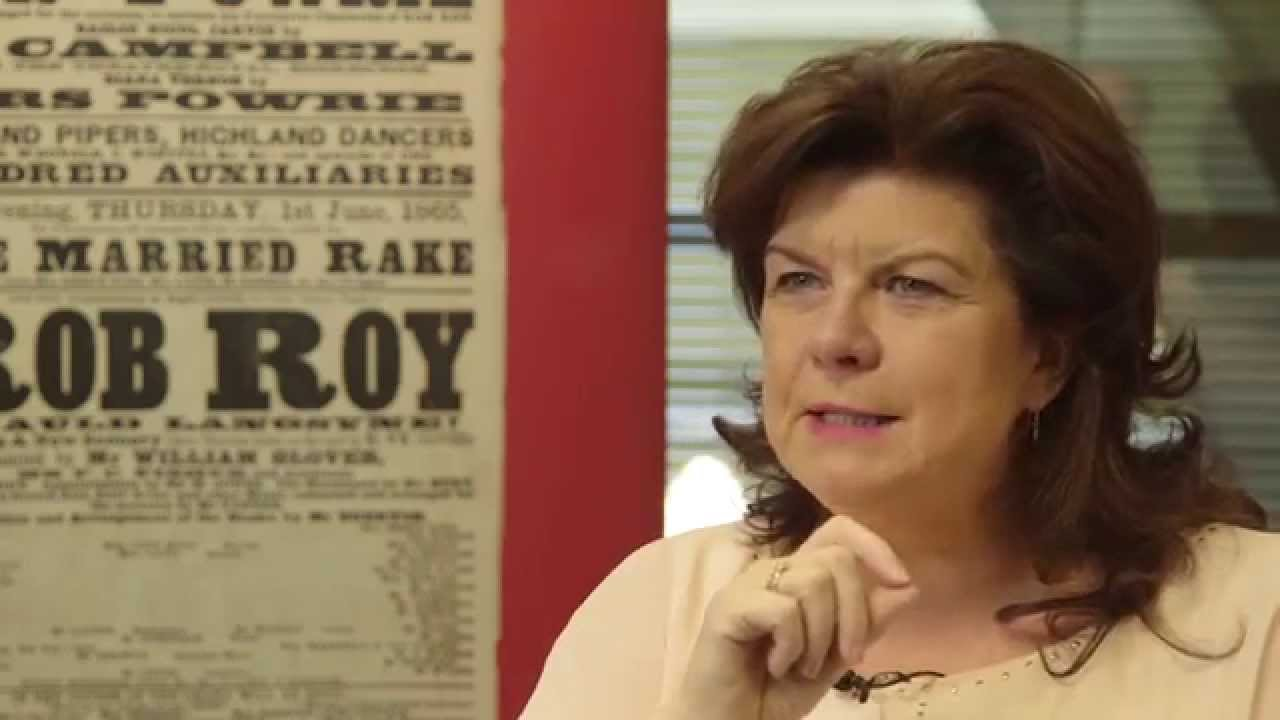 Elaine C. Smith nudes (96 photo), Ass, Leaked, Twitter, braless 2020