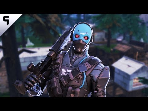 a-guide-to-fortnite-endgames-(vod-review)