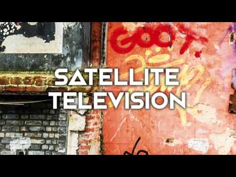 Trinity - Satellite Television (Official Audio)