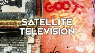 Trinity - Satellite Television (Official Audio)
