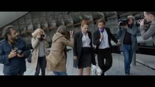 В постели с Викторией — Русский трейлер HD (2016)