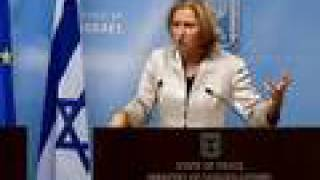 EU-Israel meeting in Jerusalem - Nov. 14