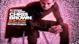 chris brown no bs chipmunk version