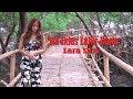 Lara Silvy - Ra Iklas Lahir Batin [OFFICIAL]