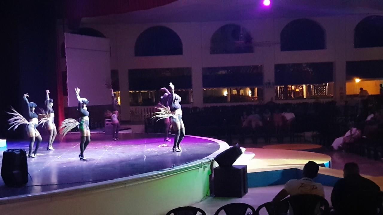 Family friendly activities at Grand Palladium Lady ...   Grand Palladium Jamaica Activities