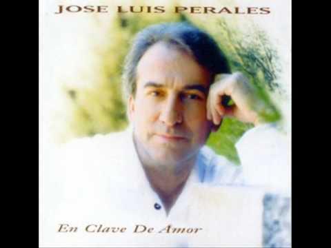 Descargar MP3 de Jose Luis Perales A Mi Padre gratis ...