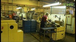 На Средне-волжском механическом заводе научились экономить время и ресурсы