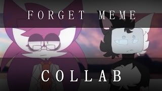 Forget MEME (COLLAB)