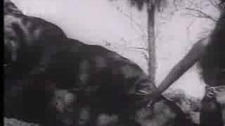Rustom Sohrab- Ab der ho gayee