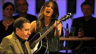 Jools Holland & KT Tunstall - Darkness on the face of the earth