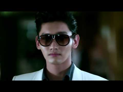[AWY 2] Teaser#2  Shim Changmin