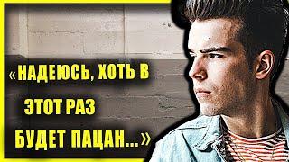 """""""Родишь девочку, из роддома не заберу!"""" / История из жизни"""