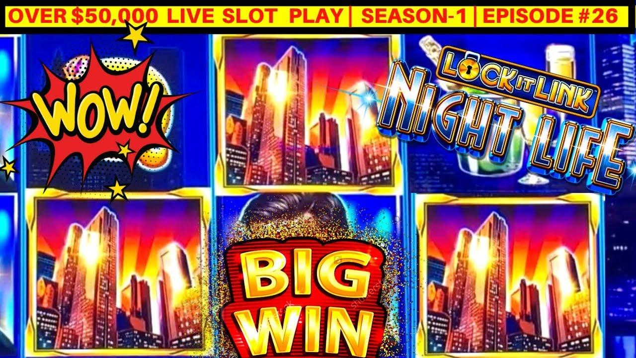 Best online slot machine sites