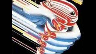 Judas Priest: Turbo Lover