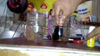 Black Jade 3 M