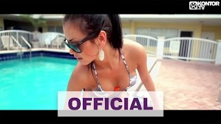 Repeat youtube video R.I.O. feat. Nicco - Party Shaker (Official Video HD)