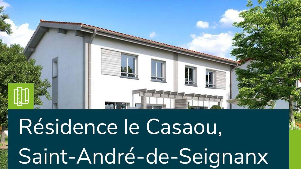 Maison bouygues latest cable d electrique pour maison for Nommer sa maison
