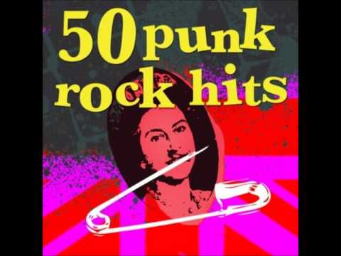 The Vibrators -  Turning Japanese (Punk Cover)