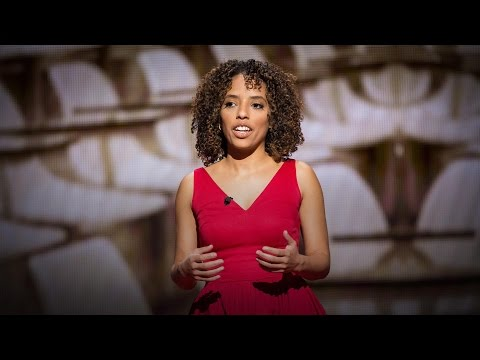 Video image: How students of color confront impostor syndrome - Dena Simmons