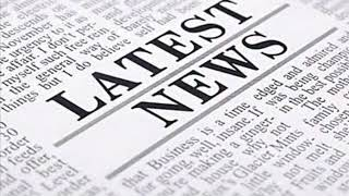 Andrea Ibarraran-Neyra   A New Renaissance   News Clip 2018