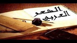 المتدارك كروان الفن وبلبله