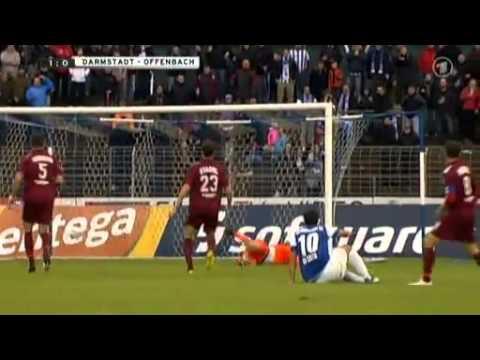 03.11.12 SV Darmstadt 98 – 1:0 – Kickers Offenbach