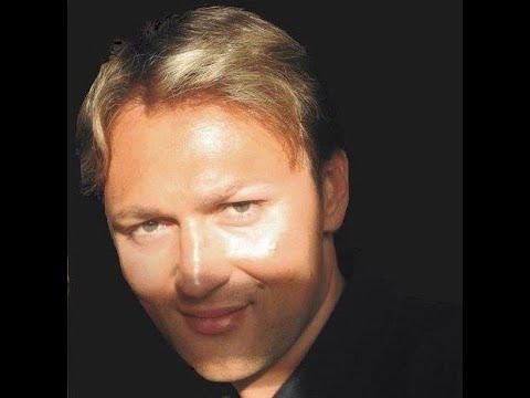 Dejan Marinkovic feat Shazza - Czego chcesz