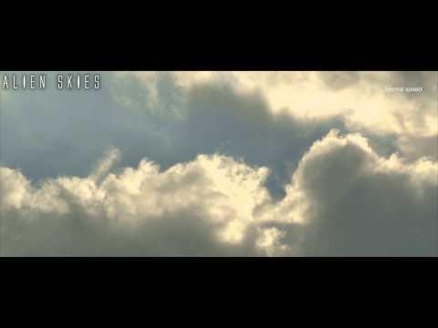 Skywatch 2014