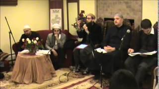Ilahi Teri Chokhat Par by Khalid Mehmood
