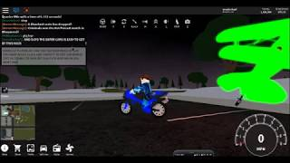 Roblox vechile how to get a Suzuki motorcycle and how to get more robux