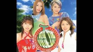 ANNIVERSARY/メロン記念日 (2003)