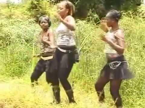 John Ariisi O'Sababu - OMWANCHI CHEMIMA (Official Video)