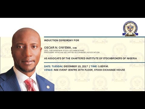 CIS INDUCTS NSE CEO AS ASSOCIATE MEMBER