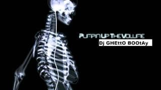 Dj GHEttO BOOtAy (Dirty Mix)