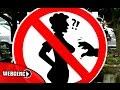 Görenleri Hayrete Düşüren 30 Yasak ♛
