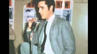 Elvis Presley-Born To Rock