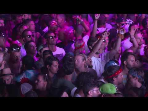 Tomorrowland Belgium 2016 | Solomun