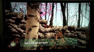 Невероятный геймплей Datura