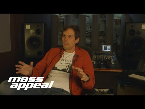 The Diary: Dave Cooley Speaks on J Dilla