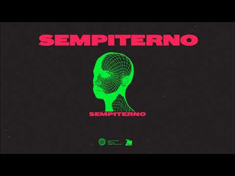 La Zaga - Sempiterno