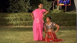 New Hit Song Rasiya | Jija Roj Mausami Lave | Angana Me Kuiiya Raja