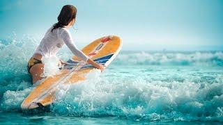 Сводит ноги судорогой в воде? Как себе помочь(, 2016-08-13T10:52:06.000Z)