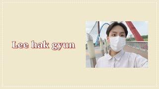 다소 엉망진창인 첫 영상 ❤️ | Vlog | 대전 |…
