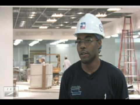 Mid-South IEC Electrical Apprentices explain their careers.