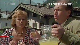 25 Jahre Piefke Saga / ORF ZIB Beitrag